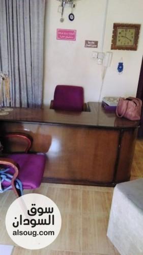 مكتب ماليزي مستورد - صورة رقم