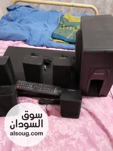 سماعات باوسوونيك جايه من السعوديه - صورة رقم