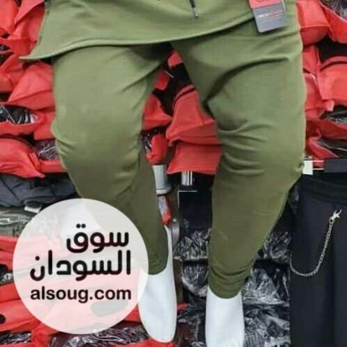 ترينكات تركية من شركة فينكس للاستيراد و التصدير من تركيا - صورة رقم