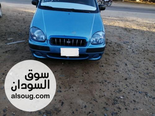 فيستو بحريني موديل - قير عادي موديل - صورة رقم