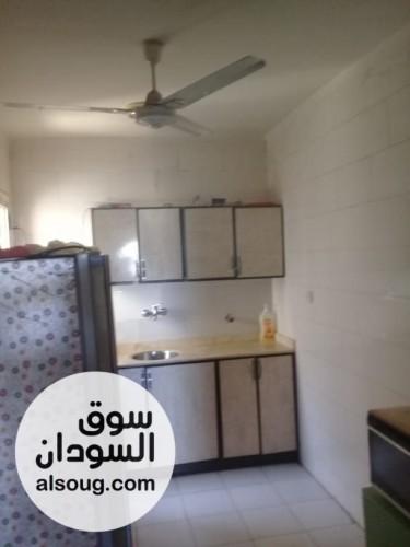 شقق مفروشه للايجار في جبره العمارات الرياض الطايف - صورة رقم