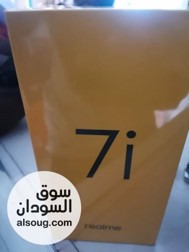 Redmi 7iذاكره  - صورة رقم