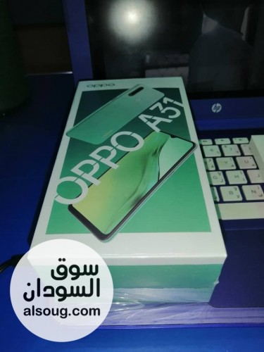 هاتف اوبو Oppo - صورة رقم
