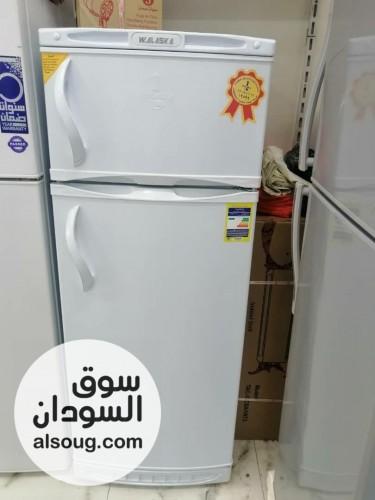 *عرض تخفيض حتى انتهاء الكميه* -*ثلاجــه السكا مصريه*❄️ اقتصادية في است - صورة رقم