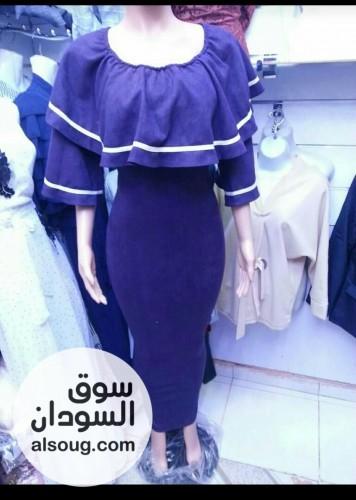 الفساتين الرهيبة - صورة رقم