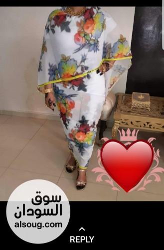 تياب رهيبة تشكيلة وخامة والوان - صورة رقم