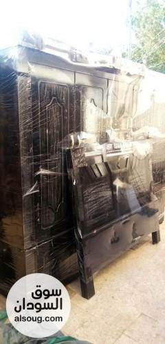 حصلوواحجز قبل زياده الاسعار غرفه نوم موسكو بتايلندي  - صورة رقم