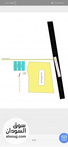 ال مخطط النموزجي السكني الجديد - صورة رقم