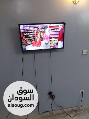 شقق مفروشه  فرش جديد بحي الهدى  - صورة رقم 2
