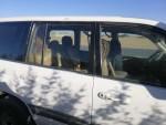 بيع عربه لاندكروزر مونيكا مديل٢٠٠٦
