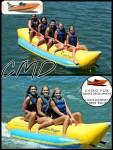banana boat / بنانا بوت
