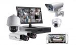 كاميرات مراقبه لحماية ممتلكاتك