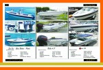 صناعة القوارب الزودياك و الفايبر