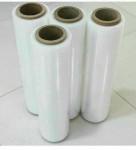رولات البلاستيك الاسترتش لكافة الاستخدامات