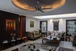 شقة دوبلكس  فخمة بماليزيا في مدينة سوبانجايا في موقع واستثماري