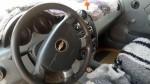 سياره شفرليت2004