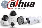 عروض على كاميرات المراقبة ماركة dahua من شركتنا