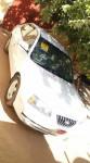 سيارة آفانتي ٢٠٠٦ دباجتها ٢٠٠٥ .. ماكينة وقير فل، دهانات شركة ، عربية