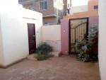 بيت مساحتو 500 متر في الشجره مربع 3 للبيع