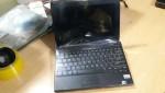 ديل ميني Dell mini جهاز نضيف جدا