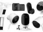 كاميرات المراقبة cctv تركيب جديد وصيانة - كهرباء عامة