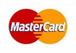 بطاقة ماسترد كارد او فيزا كارد