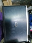 Laptop Dell Latitude E5450 Core i5