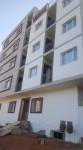 شقة في امتداد ناصر موقع مميز للبيع
