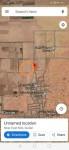 ارض البيع مخطط المنار السكني المميز المنشية شرق