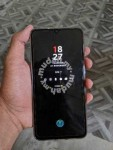 One Plus 6T 128GB Mirror Black