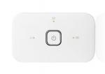 3g-4g mobile wifi lte موبايل واي فاي