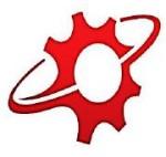 مكتب خدمات هندسية أستشارية معنيون بالماكينات و المصانع و تطوير الاعمال