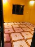 شقة للايجار  حي النصر  مربع ٢٣