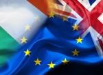 لراغبى السفر الى اوروبا توجد تاشيرات الى جمهورية ايرلندا