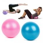 الكرة الهوائية مختلفة الألوان متعددة المقاسات