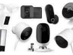 كاميرات مراقبة Nabko. 2 ميقابيكسل داخليه خارجية