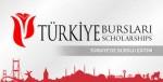 منح دراسية لتركيا واوربا للتقديم الان