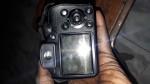 كاميرا fujifilm s700