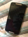 هاتف HTC 828 مستعمل ..........