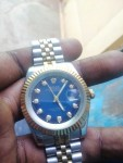Rolex CL5 7220