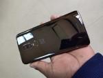 OnePlus 6 Mirror Black 64 GB Storage