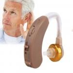 عرض سماعات الاذن لكبار السن