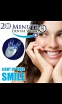 جهاز تبيض الاسنان