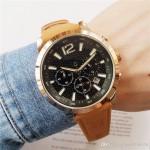ساعات مونت بلانك  Montblanc Watch