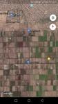 مزرعة 10 فدان ملك حر للبيع بمشروع سوبا غرب