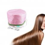 طاقية حمام الزيت اﻻلمانية لعﻻج مشاكل الشعر و ﻹﻋﺎﺩﺓ ﺍﻟﺤﻴﻮﻳﺔ ﻭﺇﺯﺍﻟﺔ ﺍﻟﺘﻘﺼﻒ ﻭﻫﻲ ﺍﻟﻤﻜﻤﻞ