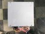 باور سبلاى جديد بغلافه الأصلي للكمبيوتر المكتبي Power Supply AC 230VPC