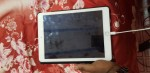 Ipad Air 2 128Gb Gold Edition for sale