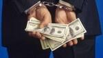 محامي متخصص في قضايا الاستيلاء علي المال العام (كريم ابو اليزيد)