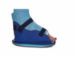 حذاء الجبس الطبي للكسور المجبرة أسفل الساق